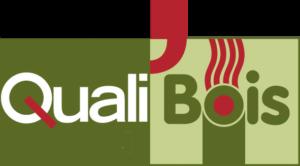 qualibois-logo