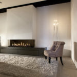 Foyer Gaz Design KAL FIRE - Atraconfort
